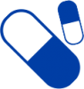 humanitude-conso-bleu