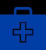 humanitude-diminution-hospitalisation-bleu