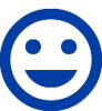humanitude-dimunution-epuisement-bleu